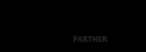 api studios web solutions